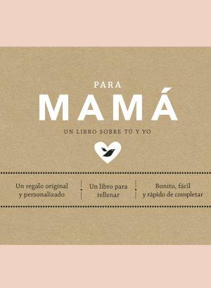 PARA MAMA