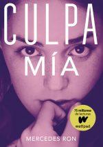 CULPA MIA. CULPABLES 1 (PACK)
