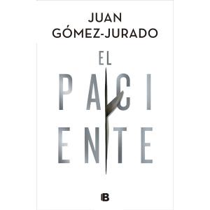 PACIENTE, EL