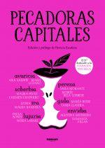 PECADORAS CAPITALES