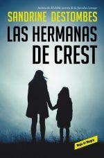 HERMANAS DE CREST, LAS