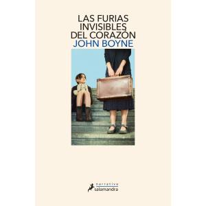FURIAS INVISIBLES DEL CORAZON, LAS