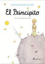 PRINCIPITO, EL (ESTUCHE)
