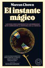 INSTANTE MAGICO, EL