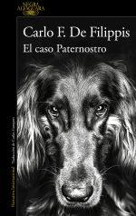 CASO PATERNOSTRO, EL