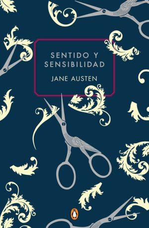 SENTIDO Y SENSIBILIDAD (JUVENIL)