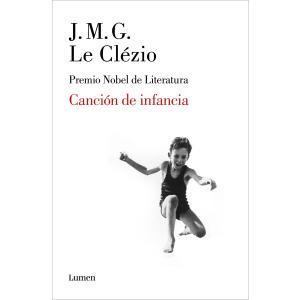 CANCION DE INFANCIA