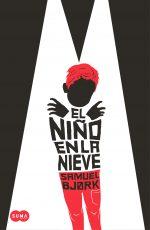 NIÑO EN LA NIEVE, EL