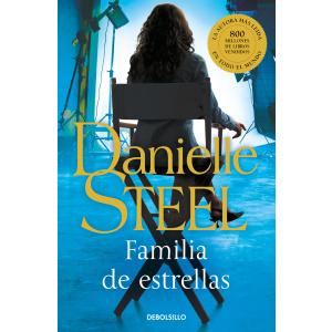 FAMILIA DE ESTRELLAS