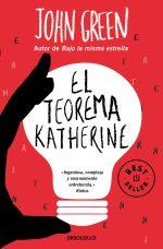 TEOREMA DE KATHERINE, EL