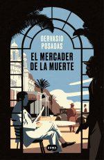 MERCADER DE LA MUERTE, EL