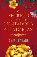 SECRETO DEL CONTADOR DE HISTORIAS, EL