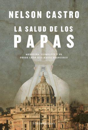 SALUD DE LOS PAPAS, LA