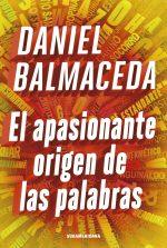 APASIONANTE ORIGEN DE LAS PALABRAS, EL