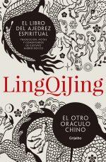 LING QI JING