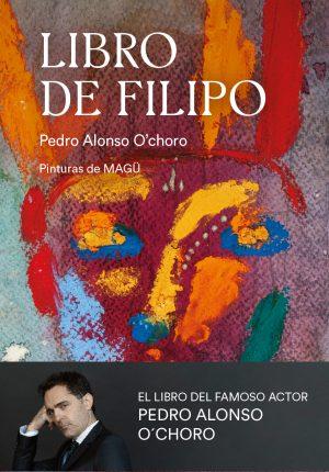 LIBRO DE FILIPO, EL