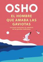 HOMBRE QUE AMABA LAS GAVIOTAS, EL