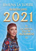 HOROSCOPO 2021