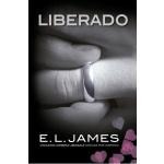 LIBERADO (GREY 3)