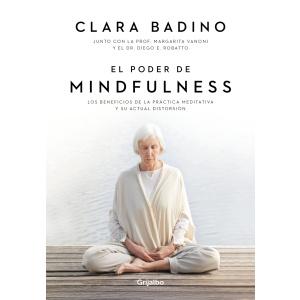PODER DE MINDFULNESS, EL