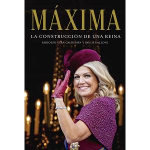 MAXIMA. LA CONSTRUCCION DE UNA REINA