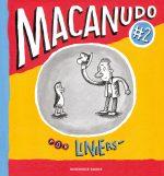 MACANUDO 2