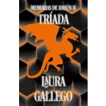 TRIADA. MEMORIAS DE IDHUN 2