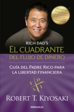 CUADRANTE DEL FLUJO DEL DINERO, EL