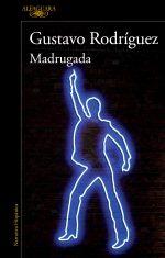 MADRUGADA (MDL)
