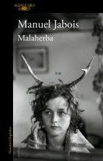 MALAHERBA (MDL)