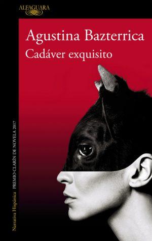 CADAVER EXQUISITO (MDL)
