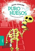 PURO HUESOS