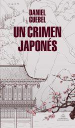 UN CRIMEN JAPONES