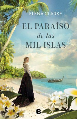 PARAISO DE LAS MIL ISLAS