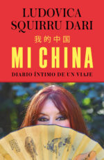 MI CHINA