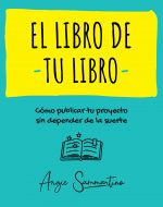 LIBRO DE TU LIBRO, EL