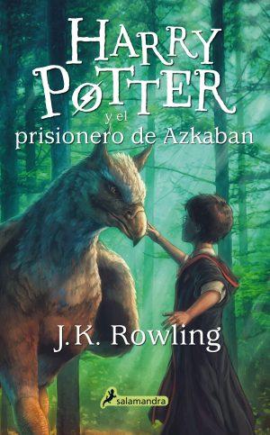 HP3-PRISIONERO DE AZKABAN(CS)(TBS)(2019)