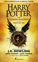 HP8-LEGADO MALDITO (CS)(TBS)