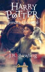 HP1-PIEDRA FILOSOFAL (CS)(TBS)(2019)