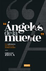 ANGELES DE LA MUERTE