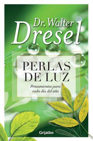 PERLAS DE LUZ