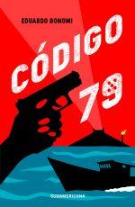 CODIGO 79