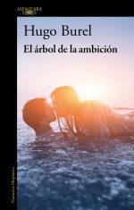 ARBOL DE LA AMBICION, EL