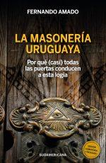 MASONERIA URUGUAYA, LA