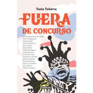 FUERA DE CONCURSO