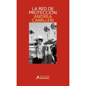 RED DE PROTECCION, LA (MONTALBANO 30)