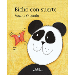 BICHO CON SUERTE