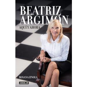 BEATRIZ ARGIMON