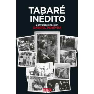 TABARE INEDITO