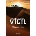 LUGAR VACIO, EL